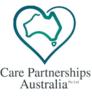 Care Partnerships Australia
